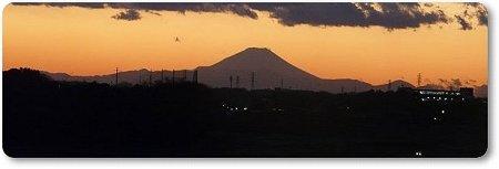 Honfuji2_2