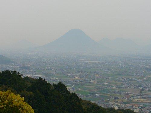 Konfuji